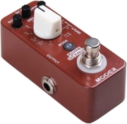 petali mooer octaver pure octave photo