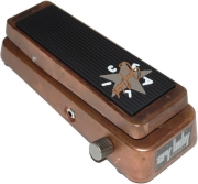 petali dunlop jc95 wah wah cry baby jerry cantrell signature photo