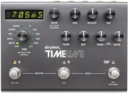 petali strymon timeline multidimentional delay photo