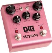 petali strymon dig dual digital delay photo