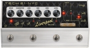 petali tech 21 overdrive character series liverpool deluxe photo