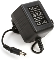 trofodotiko tech 21 dc4 power supply for bass fly rig photo