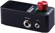 petali mooer simulator radar speaker cab simulator photo