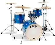 tympana pdp by dw set kothroi tympanon new yorker blue sparkle photo