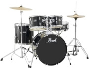 tympana pearl set roadshow rs505c jet black photo