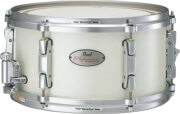 tampoyro pearl 65 x13 rf 1365s reference ivory pearl photo