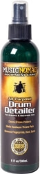 music nomad mn110 drum detailer gyalistiko katharistiko spray drums photo