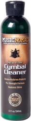 music nomad mn111 cymbal cleaner gyalistiko katharistiko piatinion photo