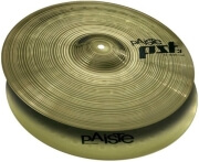 piatinia paiste pst 3 14 hi hat photo