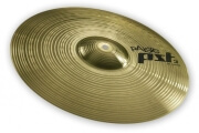 piatini paiste pst 3 14 crash photo