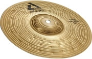 piatini paiste alpha 10 thin splash photo
