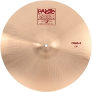 piatini paiste 2002 17 crash photo
