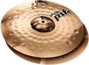 piatinia paiste pst 8 reflector 14 medium hi hat photo