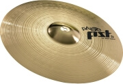 piatini paiste pst 5 18 rock crash 2014 photo