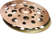 piatini paiste pstx swiss 10 hi hat photo