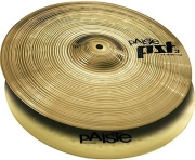 piatinia paiste pst 3 13 hi hat photo