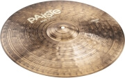 piatini paiste 900 series 16 crash photo