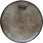 derma 8625 remoergo drum s series skyndeep fish skin da 3386 sd 001 photo