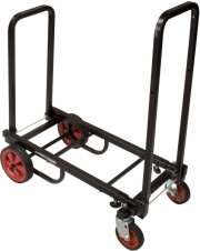 trolley jamstands gia rack js kc80 photo