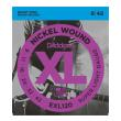 xordes ilektrikis kitharas d addario exl120 xl series super light 9 42 nickel wound photo