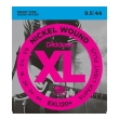 xordes ilektrikis kitharas d addario exl120 series super light plus 95 44 nickel wound photo