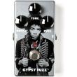 petali dunlop jhm8 hendrix gypsy fuzz pedal photo