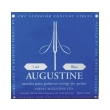 xordes klassikis kitharas augustine blue label high tension photo