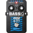 petali ebs ebs iq bassiq envelope filter pedal photo