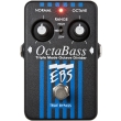 petali ebs ebs pc se octabass octaver pedal for bass photo