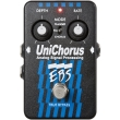 petali ebs ebs uc se unichorus chorus pedal for bass photo