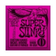xordes ilektrikis kitharas ernie ball 2223 super slinky photo