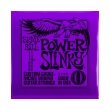 xordes ilektrikis kitharas ernie ball 2220 power slinky photo