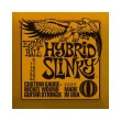 xordes ilektrikis kitharas ernie ball 2222 hybrid slinky photo