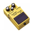 petali boss sd 1 super overdrive photo
