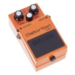 petali boss ds 1 distortion photo
