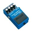 petali boss cs 3 compression sustainer photo