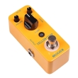 petali mooer compressor yellow comp photo