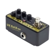 petali mooer micro amp uk gold photo