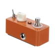 petali mooer overdrive ninety orange photo
