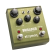 petali strymon brigadier dbucket delay photo