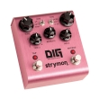 petali strymon dig dual digital delay photo