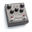 petali strymon el capistan dtape echo photo