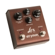 petali strymon lex rotary photo