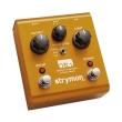 petali strymon ob1 optical compression and clean boost photo