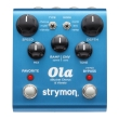 petali strymon ola dbucket chorus and vibrato photo