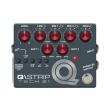 petali tech 21 equalizer q strip dual parametric eq di photo