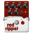 petali tech 21 overdrive red ripper photo