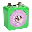 petali mooer compression spark compressor pedal photo