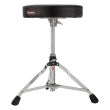 skampo drums gibraltar drum throne 5608 photo
