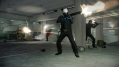 payday 2 extra photo 4